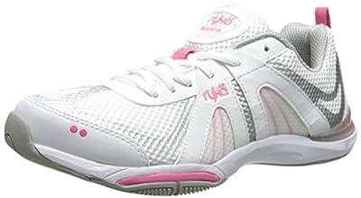 RYKA Women's Moxie Cross-Training Shoe from RYKA