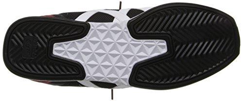 Onitsuka Tiger by Asics Ult-Racer Sintetico Scarpa da Corsa