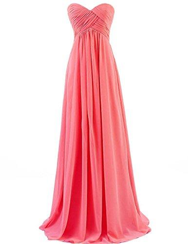 Pram Dresses - 3