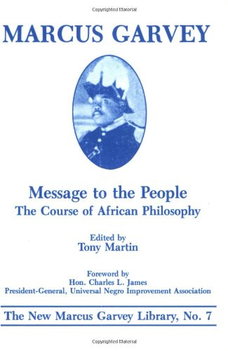 Message-to-the-People-The-Course-of-African-Philosophy-On-Grenada