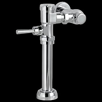 American Standard 6045 505 002 Exposed Manual Flowise 0 5