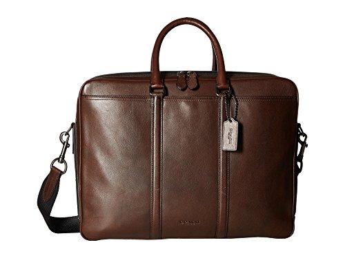 coach-mens-metropolitan-commuter-qb-mahogany-laptop-bag