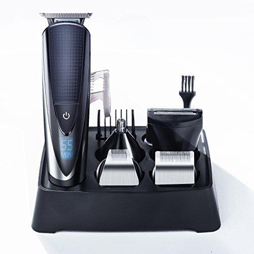 Buy the best mustache trimmer