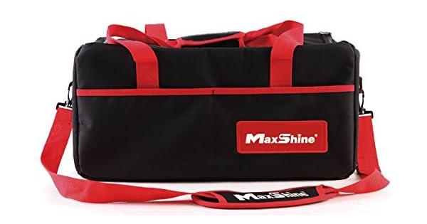 Amazon.com: Maxshine 600D Oxford Bolsa de herramientas de ...