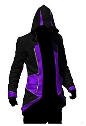 qualitybuynow-cosplay-costume-hoodie-jacket-coatblack-purplechild-large