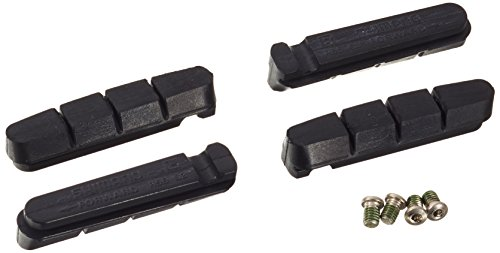 Shimano Dura-Ace BR-7900 Brake Pads