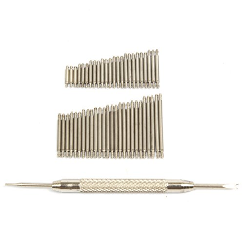 Ginsco 6 25mm Stainless Spring Remover