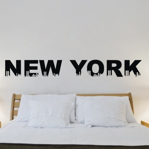 new york bedroom - 9