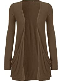 Amazon.com: Browns - Cardigans / Sweaters: Clothing, Shoes & Jewelry