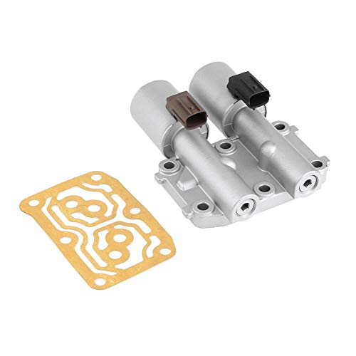 Highest Rated Transmission Hard Parts