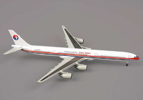 he518529-herpa-wings-china-eastern-a340-600-model-airplane