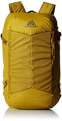 Gregory-Compass-30-Daypack