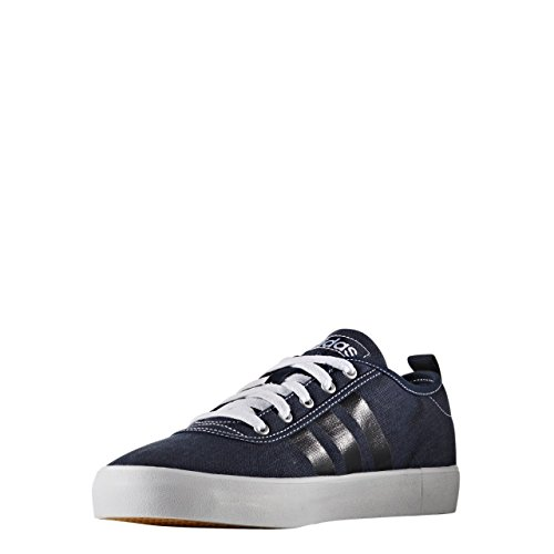 ftwbla Sneakers maruni Men For Adidas maruni Neosole Blue Hfwxn60U