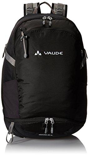 vaude-wizard-18-4-daypack-black