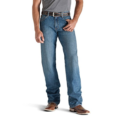 Heritage Jeans - 7