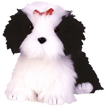 ty-beanie-babies-poofie-the-dog