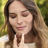 Ferrero Rocher Fine Hazelnut Milk Chocolate, 18