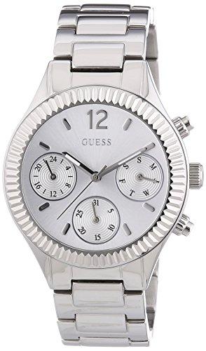 Guess-Reloj-de-pulsera