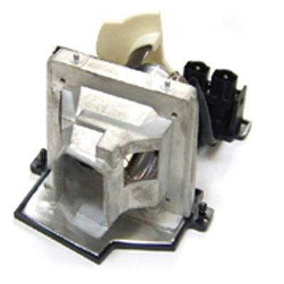 Bl Fu180a Replacement (P Premium Power Products BL-FU180A-OEM Replacement Projector Lamp)