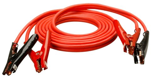 Coleman Cable 08662 25-Feet