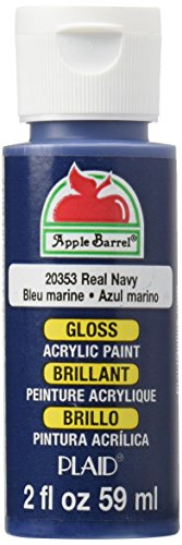 apple-barrel-gloss-acrylic-paint-in-assorted-colors-2-ounce-20353-real-navy