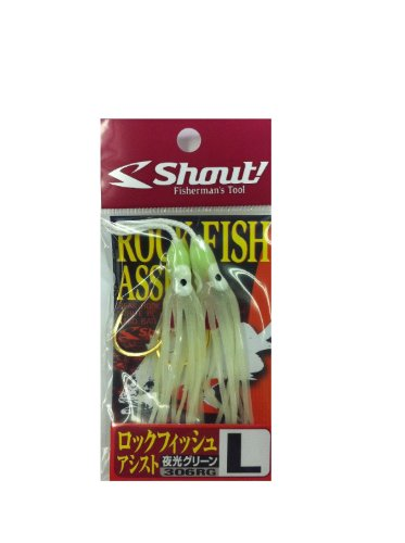 shout-306rg-rockfish-assist-luminous-green-l