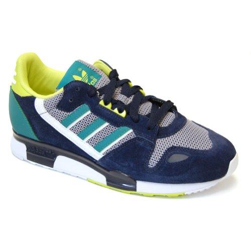 Adidas Heren Zx 800 Retro Loopschoenen G21870, Ons 8 M