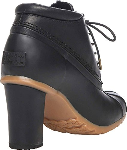Australia Luxe Collective - Bottines HAVEA HEELS SHORT - Femme