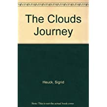 The Clouds Journey
