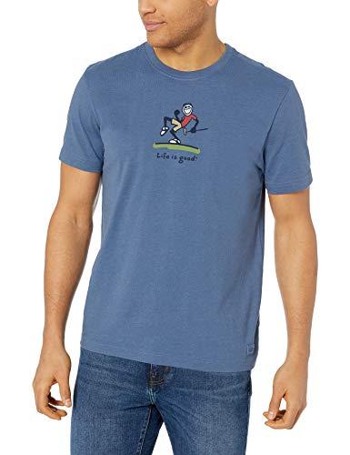 Top Mens Athletic T Shirts