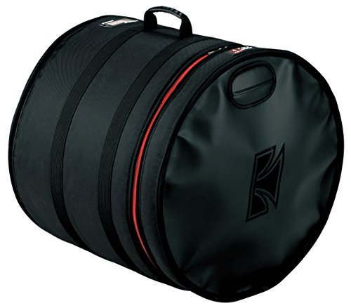 Tama Drum Case - TAMA POWERPAD PBB22X Drum Set Bag, 20