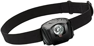product image for PRINCETON TEC 60 Lumens,LED Black Headlamp