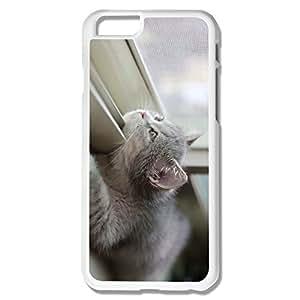 Btbk XY Cat Case Cover For IPhone 6 wangjiang maoyi