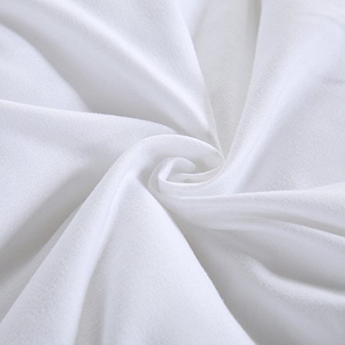 Buy lightweight duvet