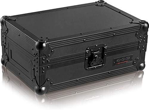 Zomo - Caja para mesa de mezclas Pioneer DJM-T1: Amazon.es ...