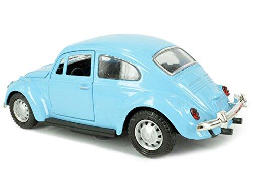 antique model car kits - 3