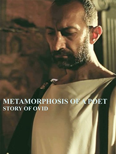 metamorphosis-of-a-poet-story-of-ovid