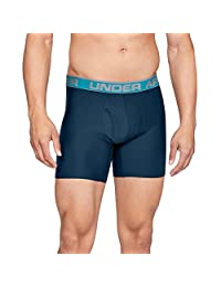 Under Armour Men's O-Series 6in Singles