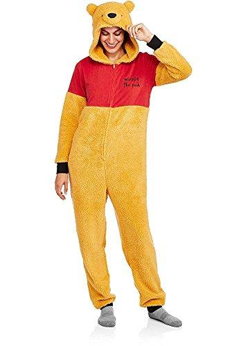 Disne (Eeyore Costume Halloween)