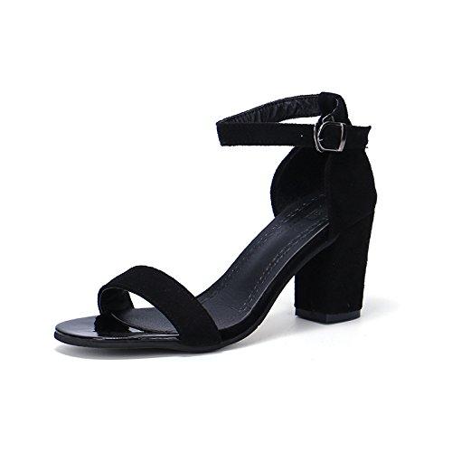 Donyyyy mujer de zapatos Zapatos de verano y acogedoras mujeres Thirty-six