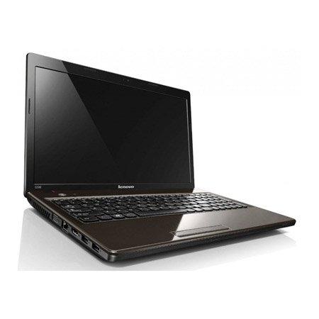 Lenovo 59396366 B590シリーズ [ノートパソコン 15.6型 HDD320GB ]