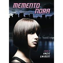 Memento Nora (Memento Nora series)