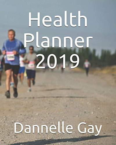 Health Planner 2019