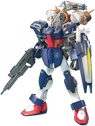 HG High Grade Remaster Gundam Seed M1 Astray 1//144 model kit R16