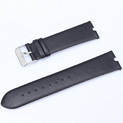Price comparison product image SusenstoneGenuine Leather Watch Band For Motorola Moto 360 Smart Watch+Tool