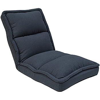 Amazon Com Lazy Sofa Sofa Casual Folding Single Mini
