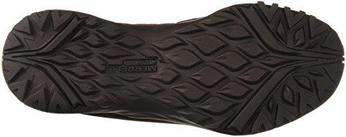 Chaussures espresso J97066 Basses De Espresso Merrell Marron Randonnée Femme gx5wHW0Pq
