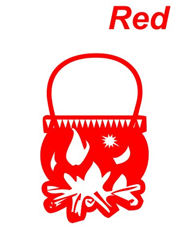 Commemorative Hoody (Red Seal cutting|Kiln|Cauldron|Kama|Stove|Pot|Pan|Firewood|Flame)