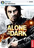 Alone In The Dark Soundtrack Edition PC DVD, Windows XP/Vista