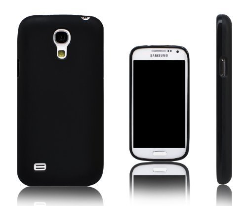 Xcessor Vapour Flexible TPU Case for Samsung Galaxy for sale  Delivered anywhere in Canada